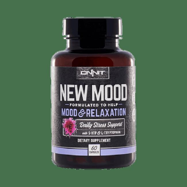 New MOOD® (60ct)