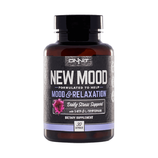 New MOOD® (30ct)