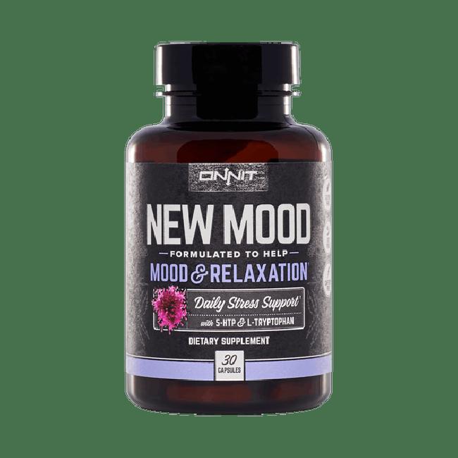 New MOOD® (30ct)