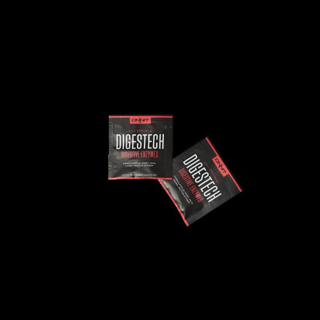 DigesTech Sample Pack (2 capsules)