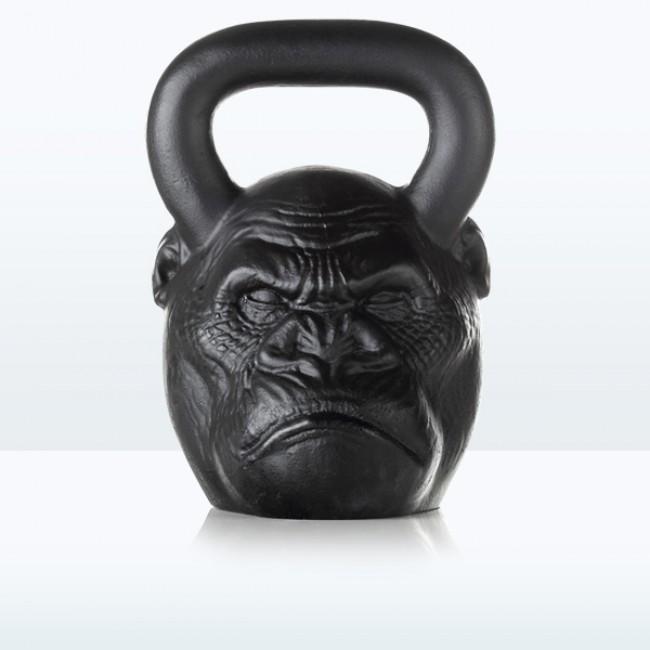 72lbs (2 pood) Gorilla Primal Bell