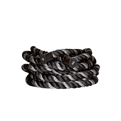 50' Battle Rope 1.5""