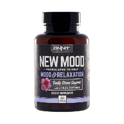 New MOOD® (60ct)