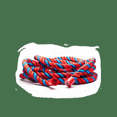 """Spider-Man 40' Battle Rope 1.5"""""""