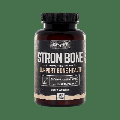 Stron Bone (90ct)