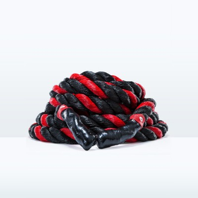 50' Battle Rope 2.5""