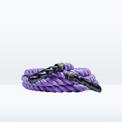 50' Royal Battle Rope 1.5""