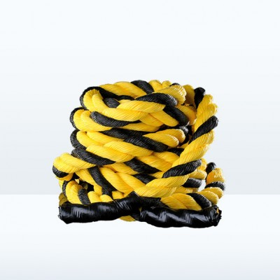 50' Battle Rope 2""