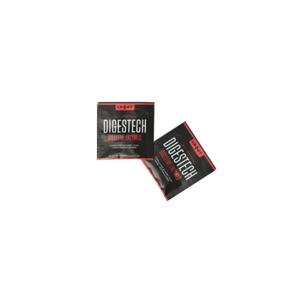 DigesTech Sample Pack (2 capsules)