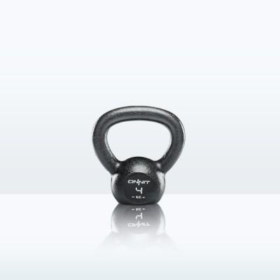 Onnit Kettlebell 4kg (10lb)