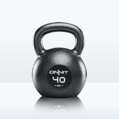 Onnit Kettlebell 40kg (90lb)