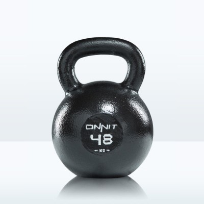 Onnit Kettlebell 48kg (106lb)