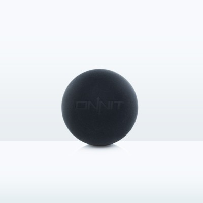Onnit Mobility Ball